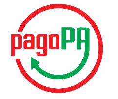 pagopa2